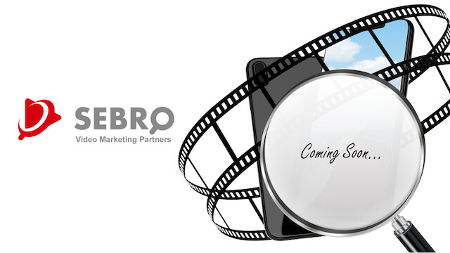SEBRO Video Marketing Partners